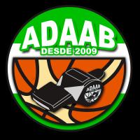 LOGO ADAAB