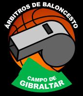 logo Campo de gibraltar