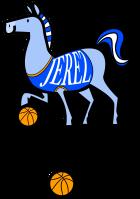 logo campus chajeba 2012
