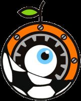 Naranja Mecánica FC