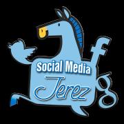 Social Media Jerez 2